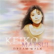 Dream Walk Extra