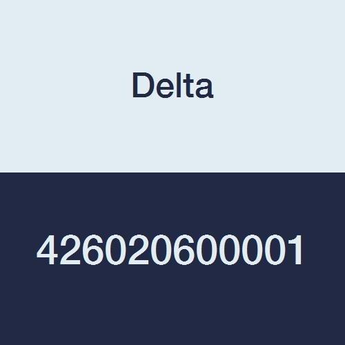 Delta 426020600001 - Pomo