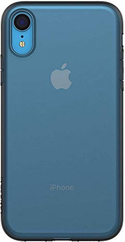 Incase Protective Clear Protective Case for Apple iPhone
