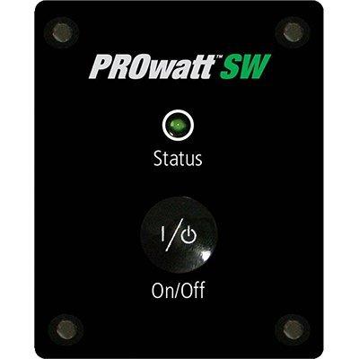 Xantrex 808-9001 PROwatt SW Remote Switch
