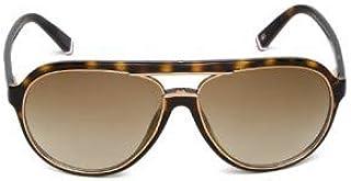 025b5a1758c8 Tommy Hilfiger Gradient Aviator Unisex Sunglasses - (TH 7912 N C3 Havbr-34  60
