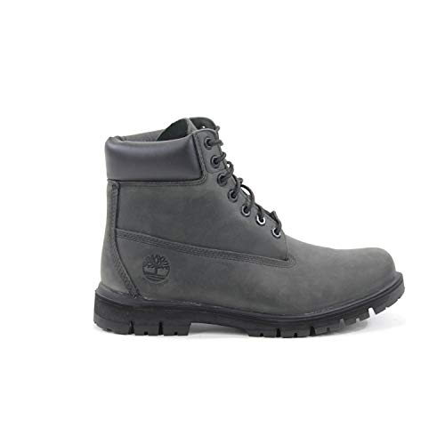 Shoe House Hombres Combate Ej/ército Militar Camo Patrulla Senderismo Cadete Trabajo Multicam Recon Special Forces Boot 4.5-11