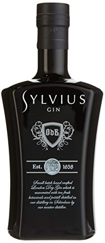 Sylvius Gin (1 x 0.7 l)