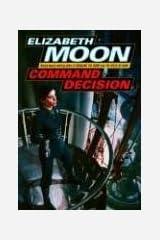 Command Decision (Vatta's War Book 4) Kindle Edition