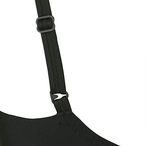 (トリンプ)Triumphマジックワイヤーライト(MAGICWIRELITE)4913/4カップブラジャー(HU)単品(PI-ピン