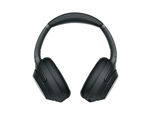 Headphone Battle: Sony WH-1000XM3 vs Bose QC35 II 8