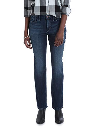 Opiniones de Riders Jeans para comprar online. 6