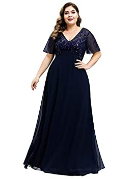 Best semi formal maxi dresses Reviews