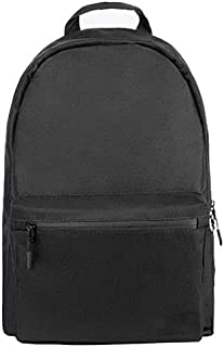 Fmdagoummzibeib Backpack, Oxford Cloth Backpack Jackanapes Backpack For College Travel Work For Men