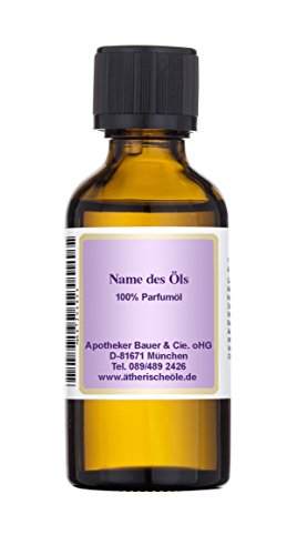 Duftöl Honig, 10 ml, Honigöl, PZN 02090591