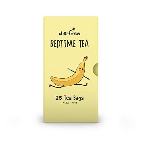 goede nachtrust thee lidl