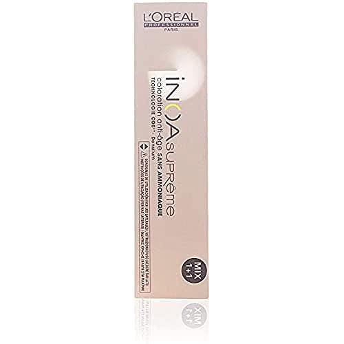 L'Oréal Inoa Suprême Coloration pour Cheveux #10,13 60 g