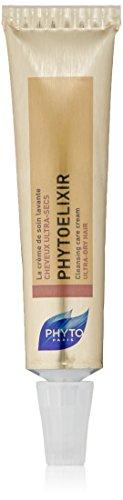 Phyto Phytoelixir Crème de soin lavante 30ml