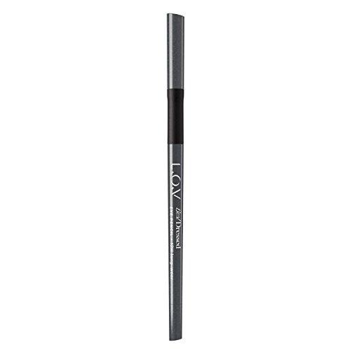 L.O.V - BEST DRESSED eye pencil 12H long-wear 220