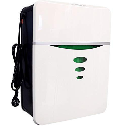 Affordable DDSS Paper Shredder, Home Document Shredder, Office Multi-Purpose Shredder, Silent and Hi...