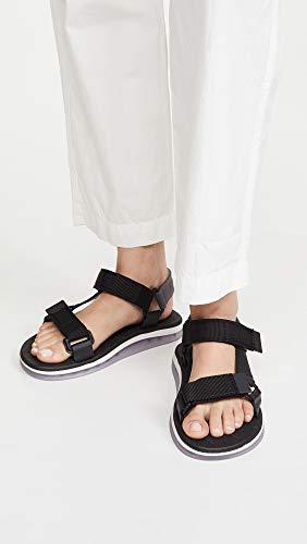Melissa Women's x Rider Papete Sandals