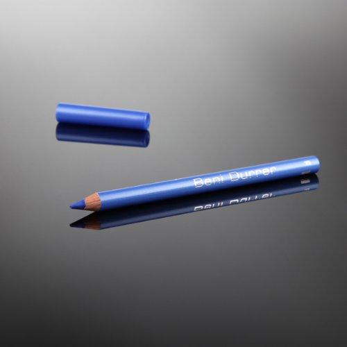 Beni Durrer Konturenstift Nr. 15, licht - blau, 1 g