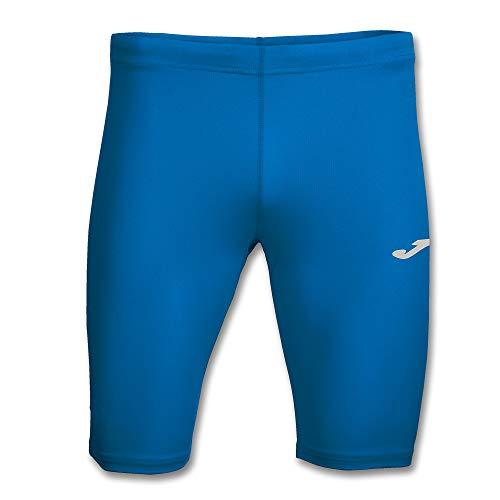 Joma Serré Shorts Homme, Royal, XL