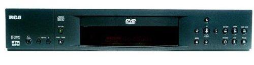Best Deals! RCA RC5220P DVD Player