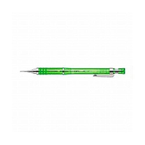 テクトツゥーウェイライト 0.7mm ライトグリーン MAB42-LG