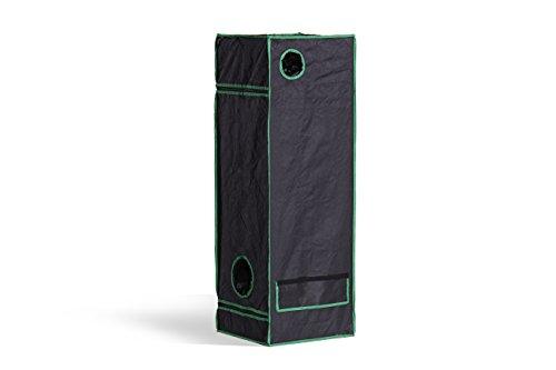 Hydro Crunch Grow Tent Kit