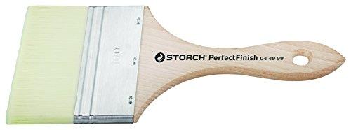 STORCH Verschlicht-Pinsel PerfectFinish