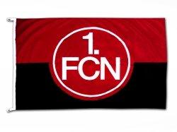 FBS -  1. FC Nürnberg FCN