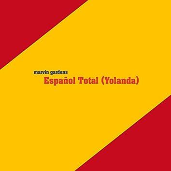 Español Total