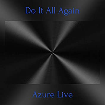 Do It All Again (Remix)