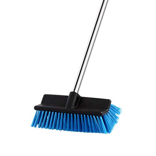MEIBEI Deck Brush