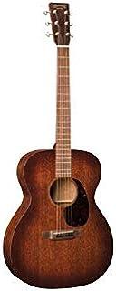 Martin Acoustic Guitar Martin 000-15M - Burst