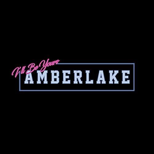 Amberlake