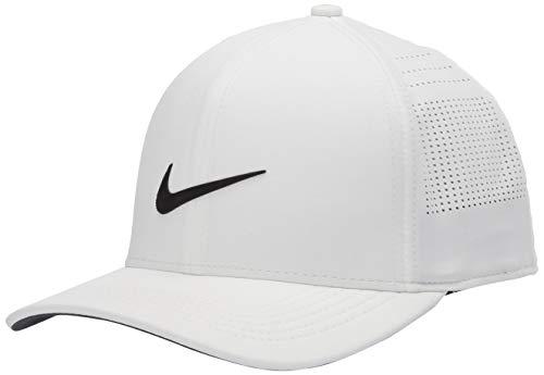 Gorra Nike  marca Nike