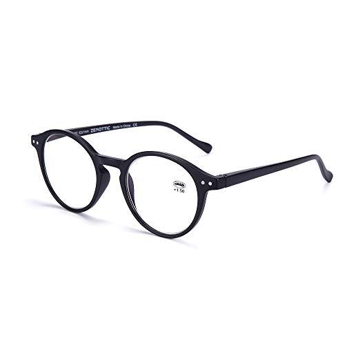 occhiali leggeri da vista migliore guida acquisto