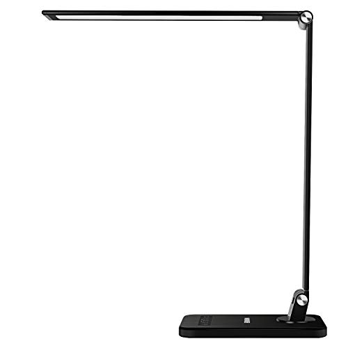 Best for Quality: MEIKEE Desk Lamp