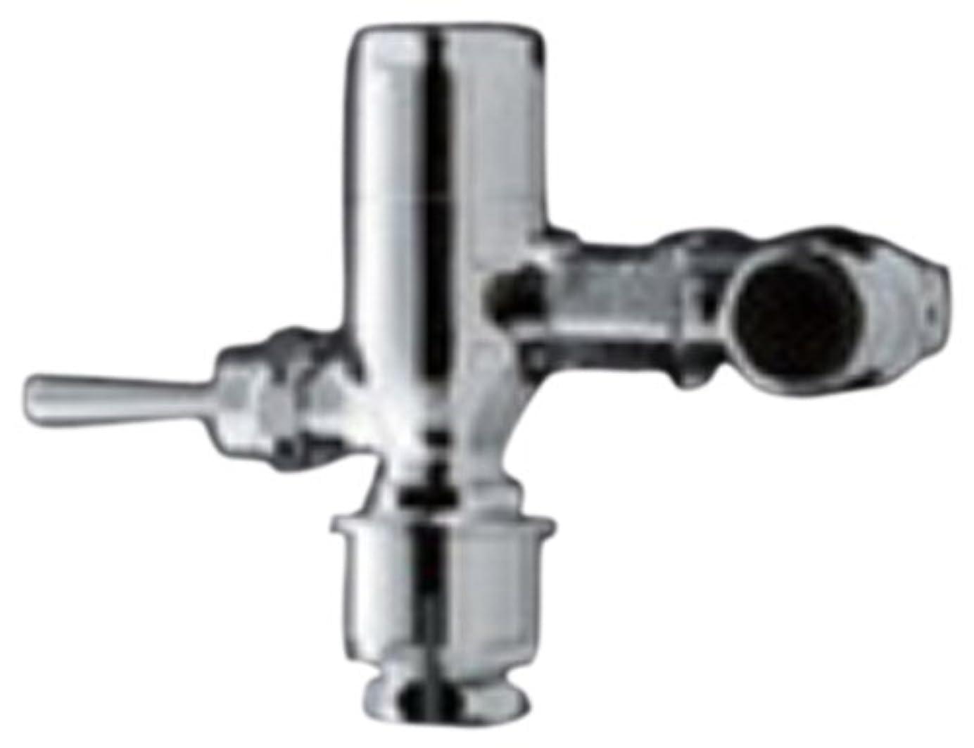 フロンティアる範囲TOTO フラッシュバルブ?VB付節水(大便器洗浄弁25) TV550R