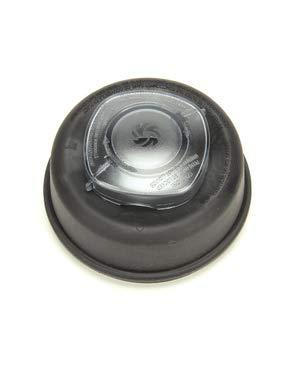 Vita-Mix 001191 Dm/Tnc Flex Lid/Plug