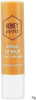 Best etude lip balm Reviews