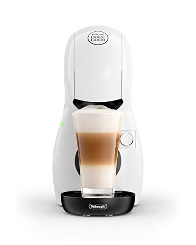 DeLonghi-Nescafe-Dolce-Gusto-EDG110WB-Espressomaschine-und-andere-automatische-Getraenke-weiss
