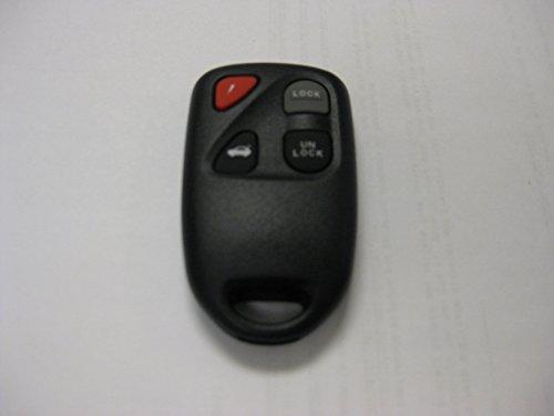 Mazda FEY1-67-5RY Funksender für schlüsselloses Entry und Alarmanlage