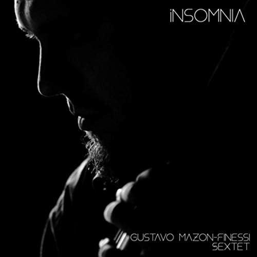 Gustavo M. Finessi feat. Chris Simms, Pepe Valdez, Colton Good, Jeremy Fuller & Hunter Spivey