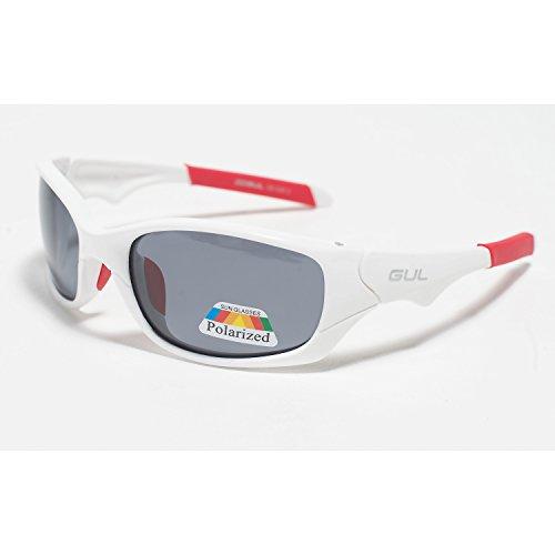 Gul Saco Floating zonnebrillen