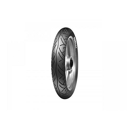 Neumático Pirelli Sport Demon (F) 110/70-16 M/C 52P Tl