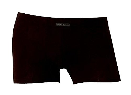 Bruno Banani Shorty Homme Lot de 2 S