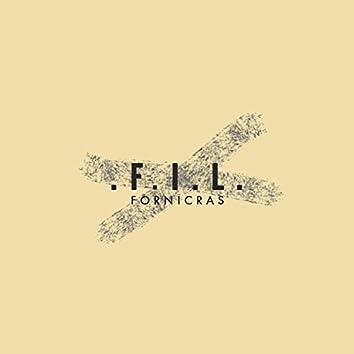 F.I.L.