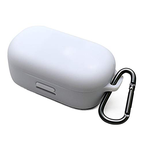 YYDS Wireless Earphone Silicone Case, Durable Box Shell Noise...