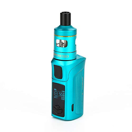 Original Vaporesso Target Mini 2 50W 2000mAh Cigarette électronique, sans e liquide, sans nicotine