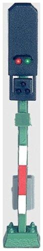 Märklin 89391 - Licht-Blocksignal, Spur Z