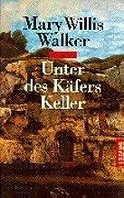 Unter DES Kaefers Keller