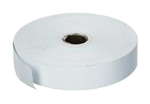 Ticker Timer Tape – 50 m Papierband